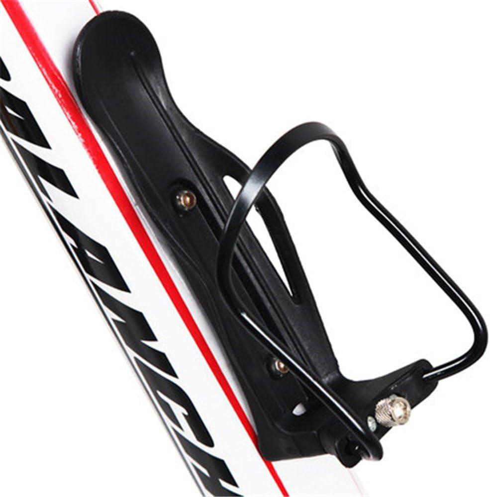 MTB Mudguard Bike Front Back Mud Guard Marsh Slim Fork Simple Bike Fender US