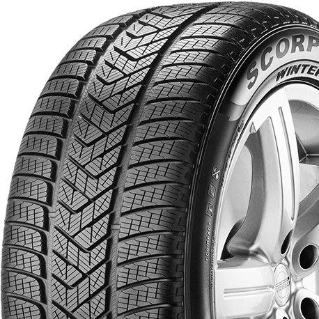 Pirelli Scorpion Winter (2272800)
