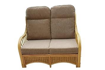 Miraculous Garden Market Place Sorrento Cane Conservatory Furniture 2 Cjindustries Chair Design For Home Cjindustriesco