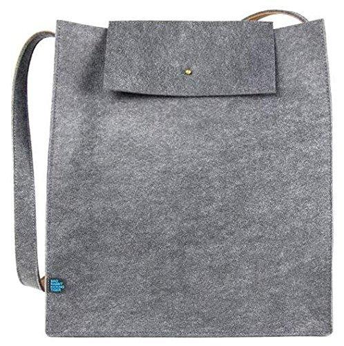 mrkt-parker-large-shoulder-bag-ii-elephant-grey-one-size