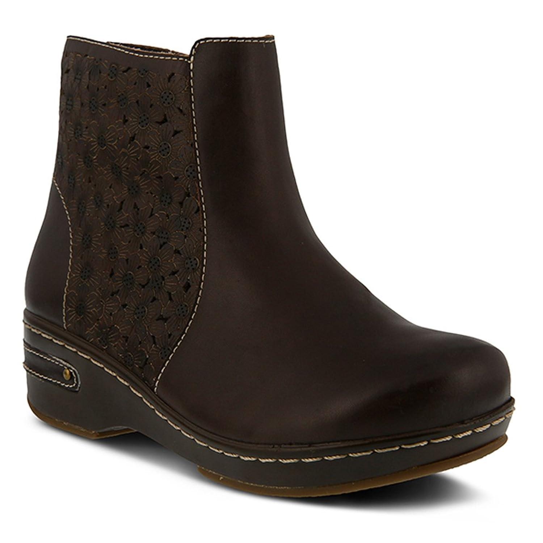 L鈥橝rtiste by Spring Step Women's Lene Boot