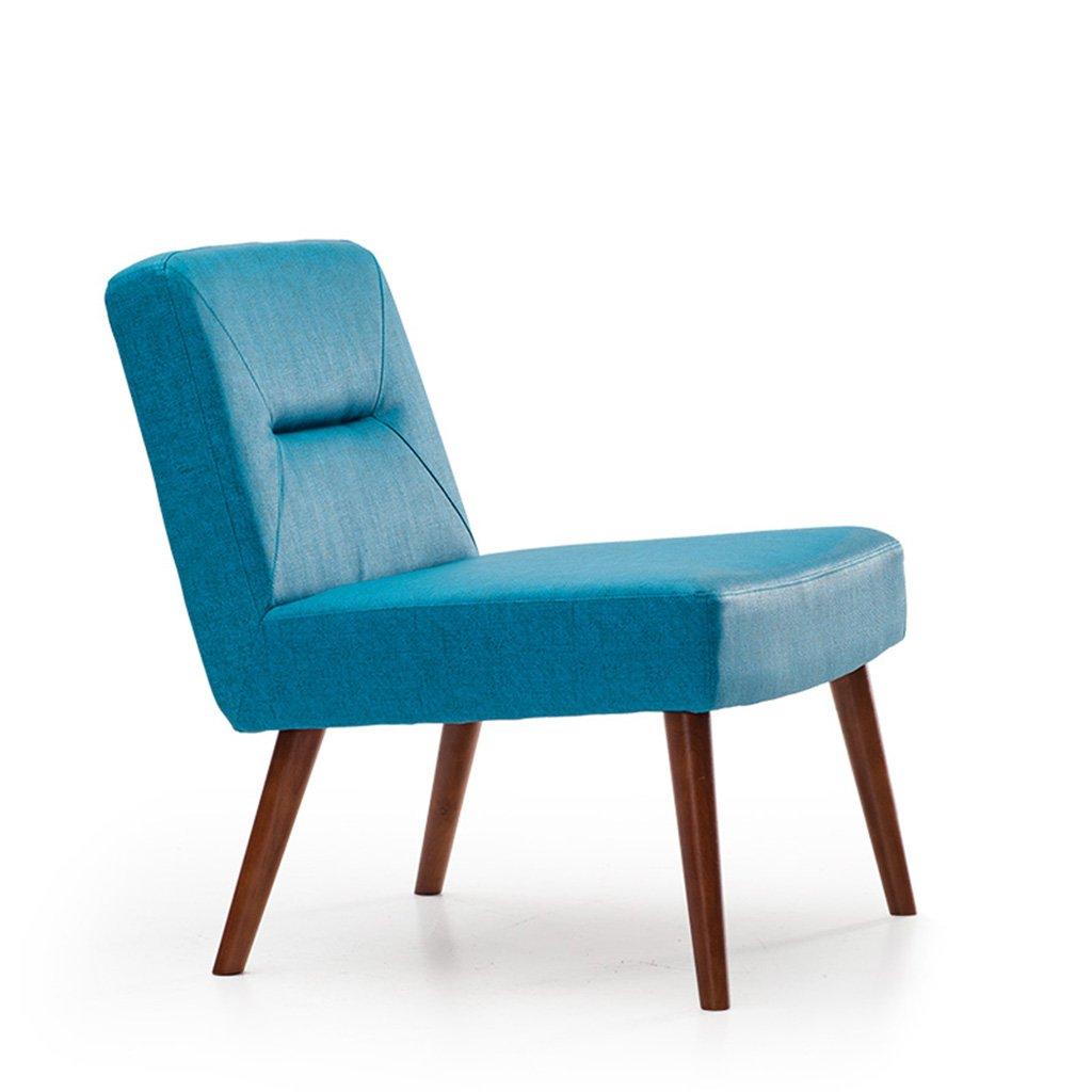 ZXLDP ダイニングチェア ソリッドウッドPUレジャー背もたれ椅子シンプルなスタディーダイニングソファーチェア(カラーオプション付き) ( 色 : B-2 , サイズ さいず : *4 ) B078SGT3DH *4|B-2 B-2 *4