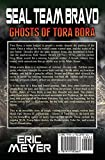 Black Ops - Heroes of Afghanistan: Ghosts of Tora Bora