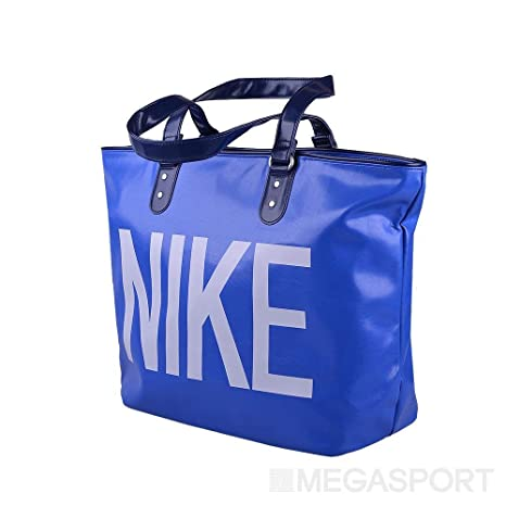 bc885d8a84 Nike Heritage Sac à main-Violet: Amazon.fr: Bagages