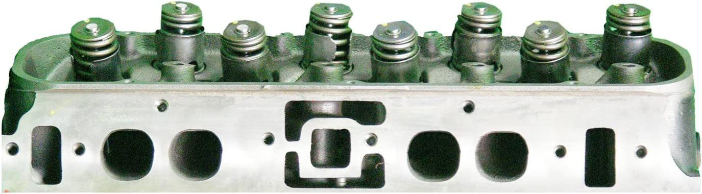 PROFessional Powertrain 2C44 Chevrolet 454 75-91 Remanufactured Cylinder Head