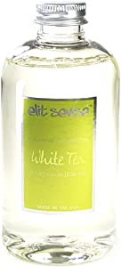 8 oz Reed Diffuser Scented Oil Refill - Tea (White Tea)
