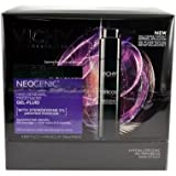 VICHY Dercos Neogenic Gel Fluido 4x42ML