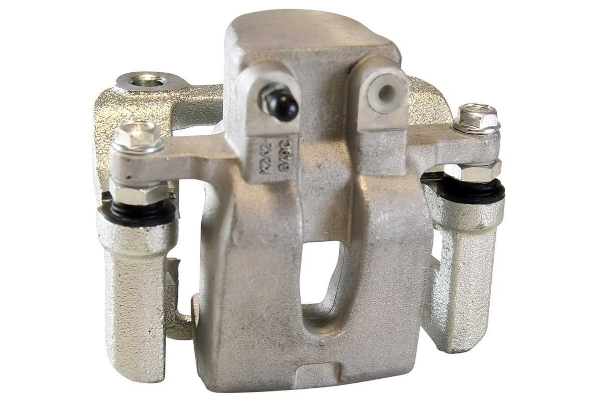 New Premium Alternator for John Deere 4200 4210 4300 4310 4400 4410 4500 4510 4600 4610 4700 4710 26HP 28HP 29HP 31HP 32HP 35HP 37HP 40HP 43HP 44HP 48HP 101211-1170 VV12942377200 5-86400-240-0