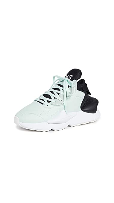 women adidas y3 trainers y 3 shoes pi Adidas Shoes