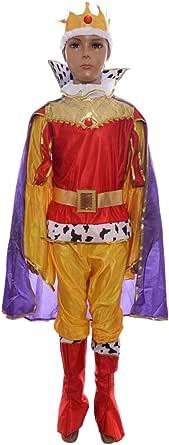 International Costume Costume For Boys