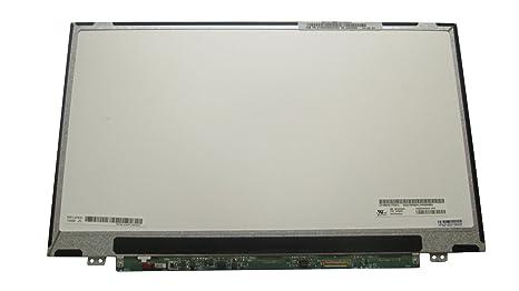 """Generic 14 """"HD LP140WH8 (TP) (D1) pantalla para ordenador portátil"""