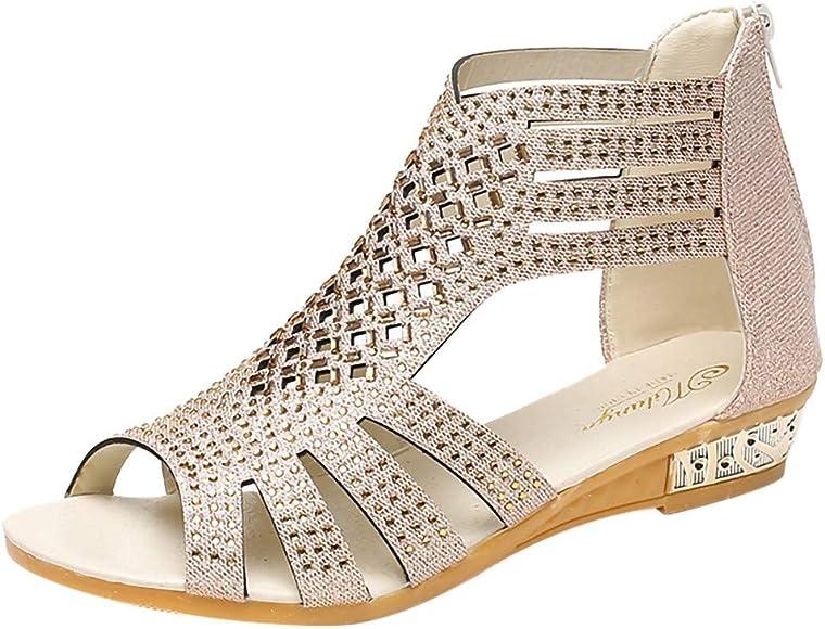 sandals thong sandals blue sandals
