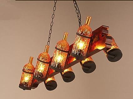 Kronleuchter Orange ~ Schöne kronleuchter luxus teuren kronleuchter hängen unter