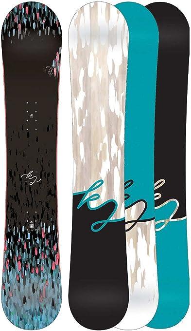 K2/Mujer First Lite Snowboard
