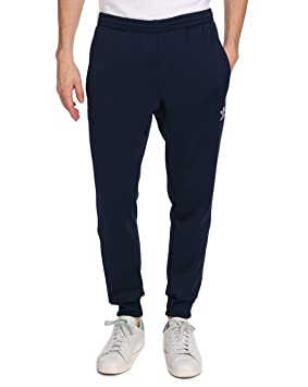 Adidas De Survêtement Superstar Collegiate Pantalon Homme TkiPuOXZ