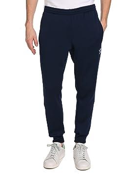 adidas superstar pantalon