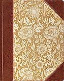 Best Journaling Bibles - ESV Single Column Journaling Bible Review