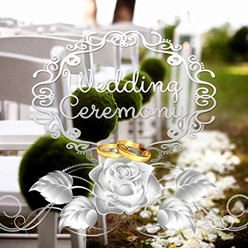 Selected Piano Jazz Music For Wedding