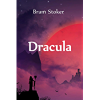 Dracula: Dracula, Dutch edition