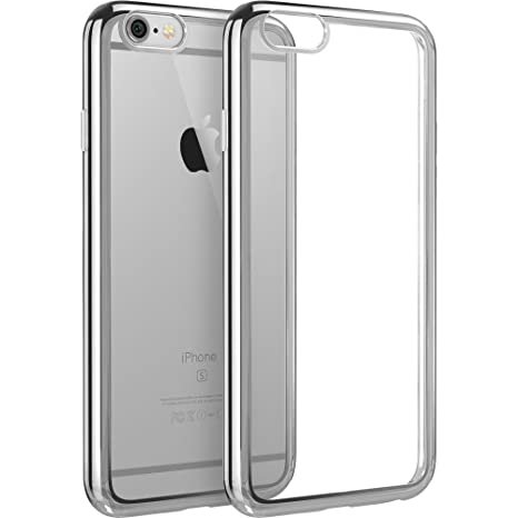 iphone 6 coque esr