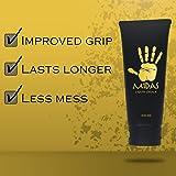 MIDAS Liquid Chalk - Grip for Rock