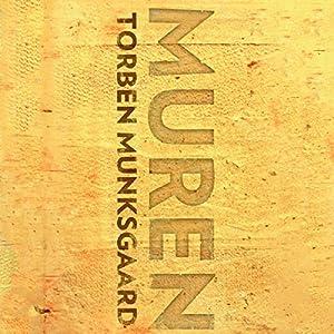 Muren Audiobook
