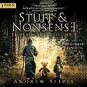 Stuff and Nonsense: Threadbare Series, Volume 1 Hörbuch von Andrew Seiple Gesprochen von: Tim Gerard Reynolds