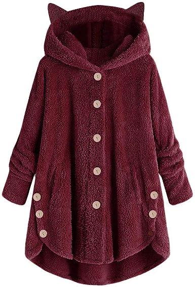 abrigos y chaquetas mujer black frydaiy