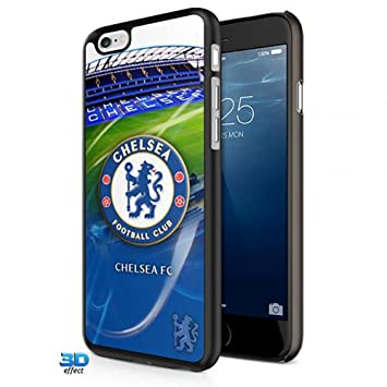 chelsea phone case iphone 8