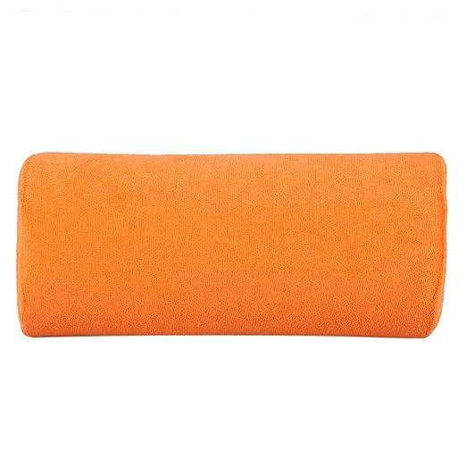 Nail art Cushion, Manicure Pillow Hand Rest Cojín Pillow ...