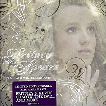 BAIXAR SPEARS MUSICA BRITNEY SOMEDAY