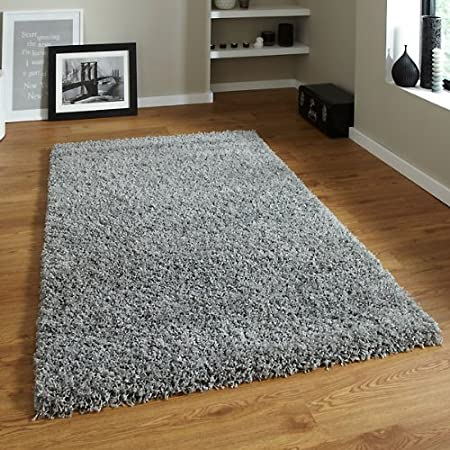 sale rugs for by grey colour silver rug therugshopuk