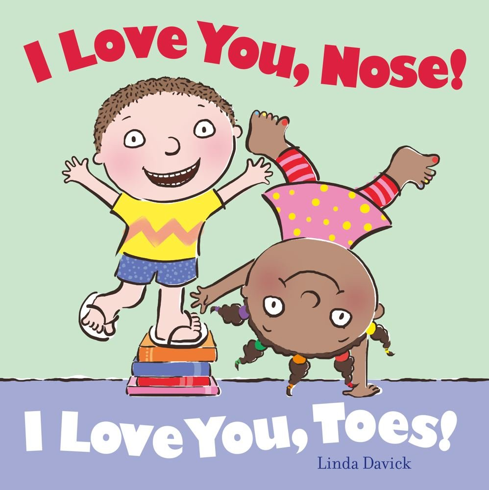 i-love-you-nose-i-love-you-toes