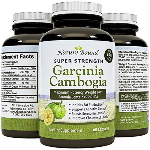 Garcinia cambogia select diet pills image 8