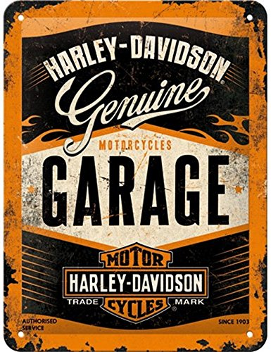 harley-davidson-garage-small-metal-sign-na-2015