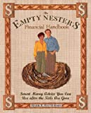 Empty Nester's Financial Handbook, Mark E. Battersby, 0028617541