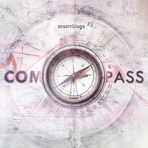 Price comparison product image Compass