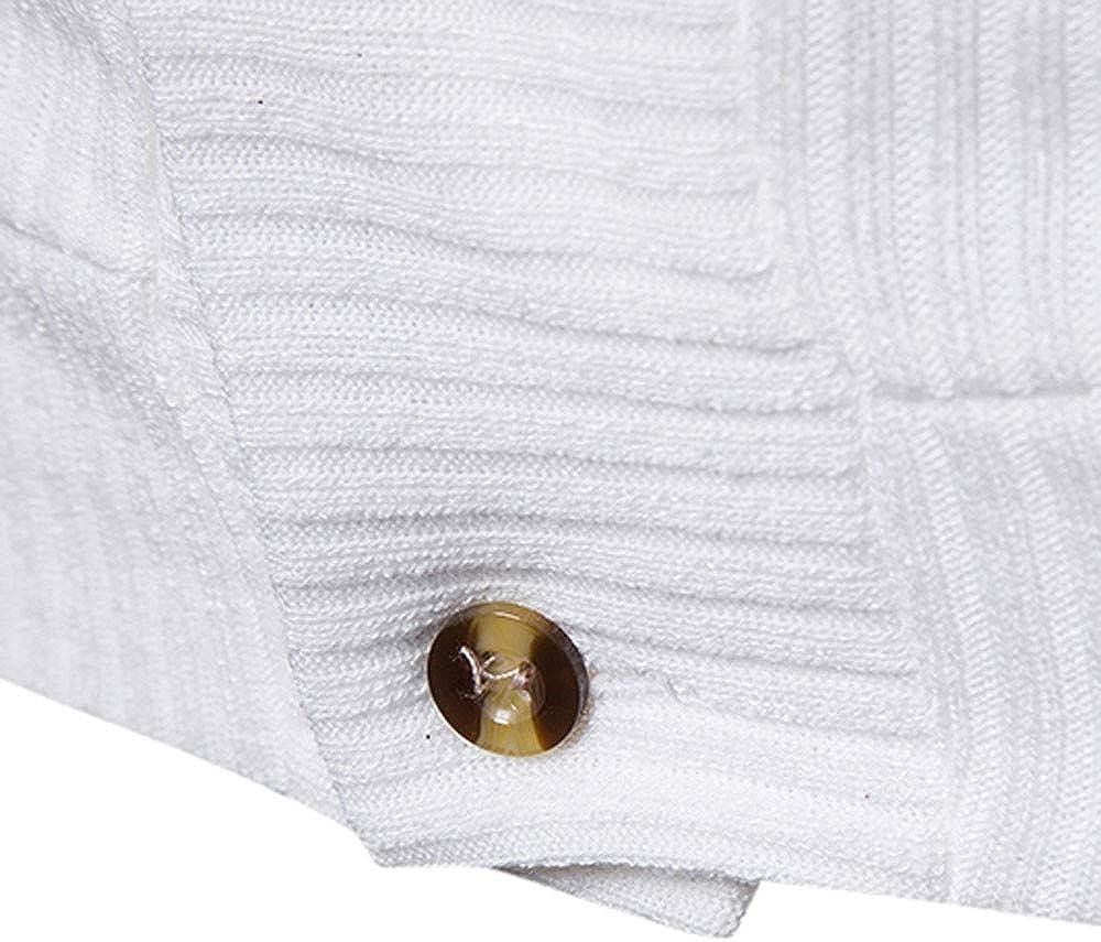 Gran promoción! Suéter de Invierno otoño de los Hombres Jersey de ...