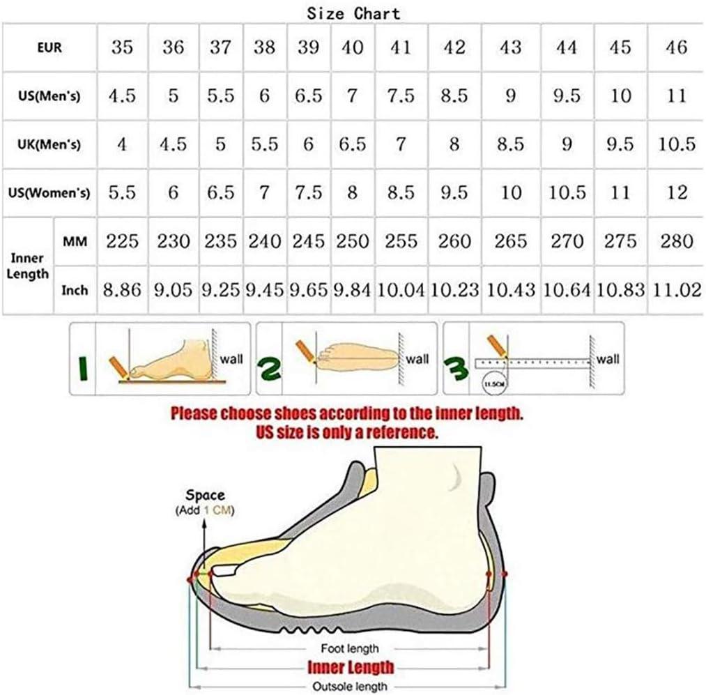 Anti-Snaking//Anti-Nagel//Anti-Piercing//Anti-Fu/ßst/ütze//Stahl Konstruktionssicherheits-Einlegesohle ZYFXZ Sicherheitsschuhe Stahl-Einlegesohle Anti-Piercing-F/ähigkeit bis zu 1100N Arbeitsschuhe