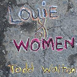 Louie & Women