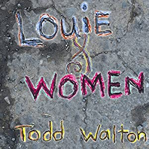 Louie & Women Audiobook