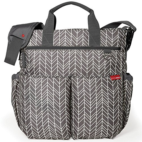 Be All Baby Bag - 8
