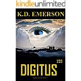 Digitus 233 (Digitus Series Book 1)