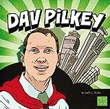 Dav Pilkey, Kelli L. Hicks, 1476502218