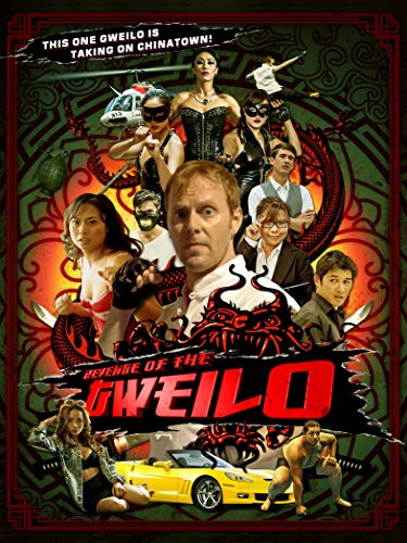 (Revenge of the Gweilo)