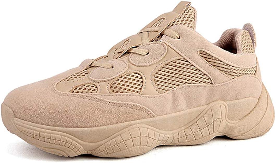 Dilnot Running Zapatos Aptitud Ligero Deportes Zapatos para Correr Zapatillas de Gimnasia: Amazon.es: Zapatos y complementos