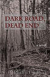 Dark Road, Dead End