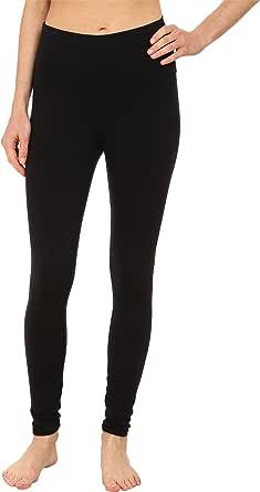 Alo Yoga Women's High Waist Airbrush Legging, Black