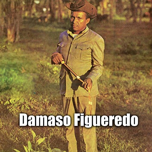 Tres Mujeres en el Llano by Damaso Figueredo on Amazon Music