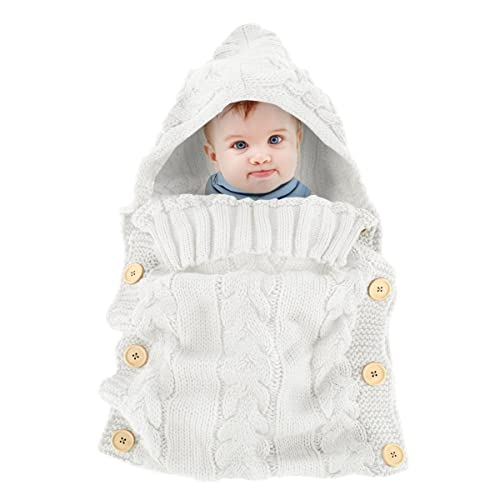Baby Blankets Amazon Co Uk